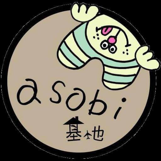 cropped-tomei-asobikichi-rogo.png