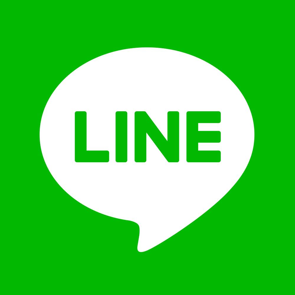LINE_APP